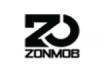 ZonMob