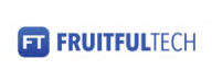 FruitfulTech