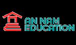 An Nam Education