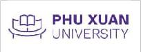 Đại học Phú Xuân