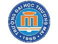 Đại học Thương Mại