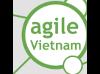 Agile Vietnam